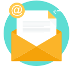 email-marketing-nidm.co