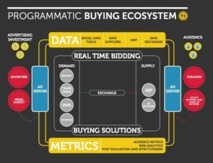 programmatic-media-buying-ecosystem-2017-nidm.co