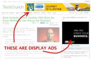 online-display-advertising-display-ads-2017-nidm.co